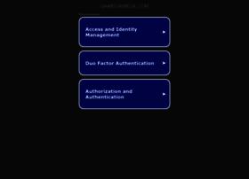 tr.gamegame24.com