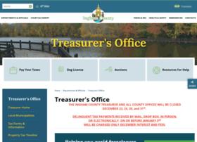 tr.ingham.org
