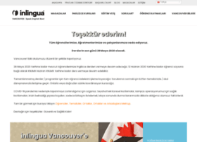tr.inlinguavancouver.com