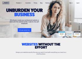 tr.jimdo.com