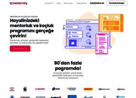 tr.mentornity.com