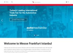 tr.messefrankfurt.com