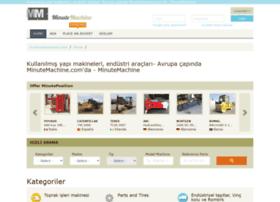 tr.minutemachine.com