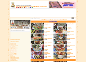 tr.mlrecipes.com