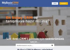 tr.mybasiccrm.com