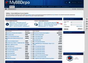tr.mybbdepo.com