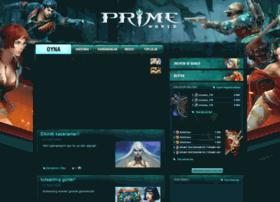 tr.playpw.com