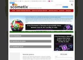 tr.scometix.com