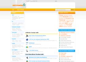 tr.softwaresea.com