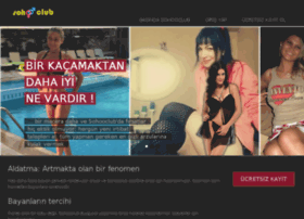 tr.sohooclub.com