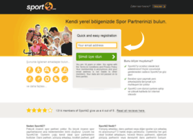 tr.sport42.com