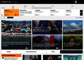 tr.sputniknews.com