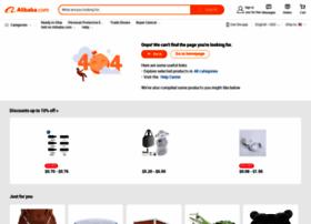 tr109959558.trustpass.alibaba.com