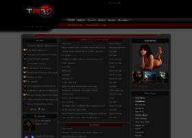tr3d.com