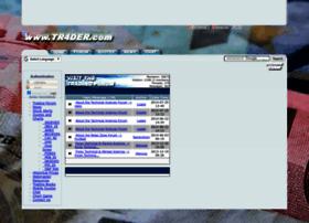 tr4der.com