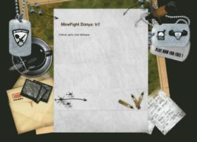 tr7.minefight.com