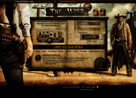 tr8.the-west.org