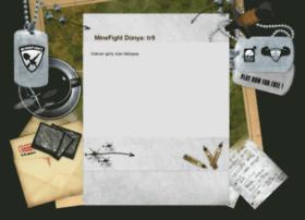 tr9.minefight.com