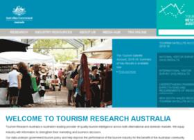 tra.australia.com