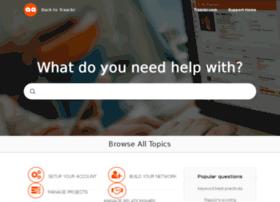 traackr.helpjuice.com