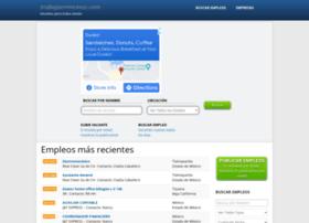 trabajaenmexico.com