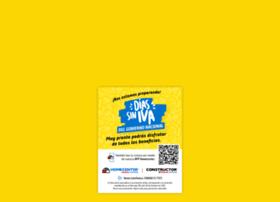 trabajando.homecenter.com.co