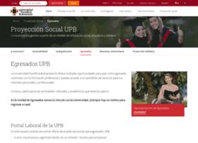 trabajando.upb.edu.co