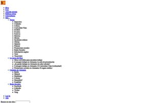 trabajar-en-alemania.es