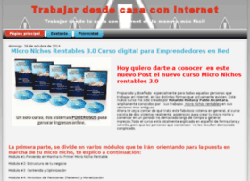trabajardesdecasasinfalta.blogspot.com.es