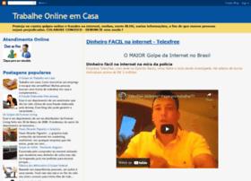 trabalheonlineemcasa.blogspot.com.br