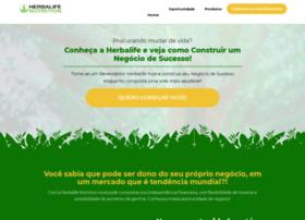 trabalheviainternet.com.br