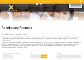 trabalhex.com.br