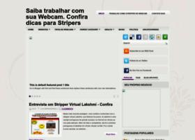 trabalhocomwebcam.blogspot.com.br