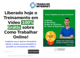 trabalhointernet.com.br