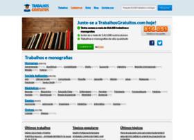 trabalhosgratuitos.com