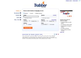 trabber.com.ar