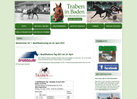 trabenbn.co.at