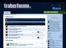 traberforum.at