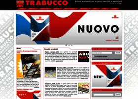 trabucco.it
