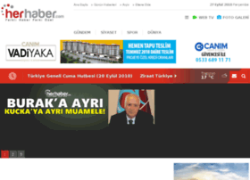 trabzonhaber.com.tr