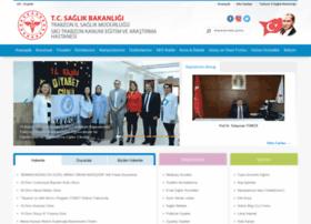 trabzonkanuni.gov.tr