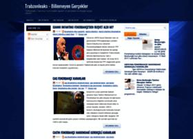 trabzonleaks.blogspot.com