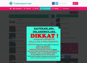 trabzonport.net