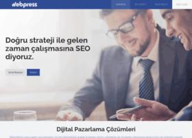 trabzontasarim.com