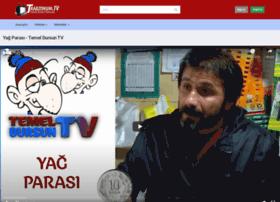 trabzonum.tv