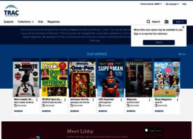 trac.libraryreserve.com
