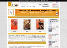 traca.com.br