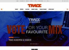 trace.tv
