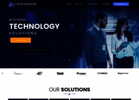 traceadvisors.com