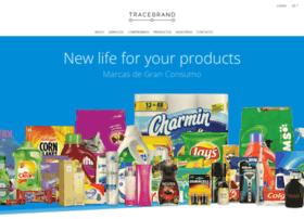 tracebrand.com